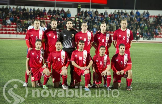Gibraltar_national_football_team_5_March_2014-696x463
