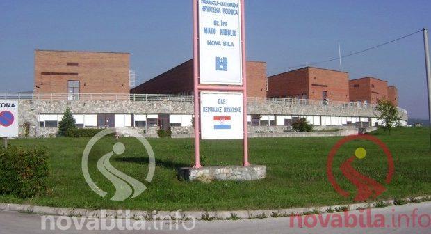 bolnica-702x336