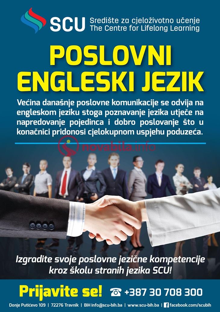poslovni engleski jezik - plakat-01