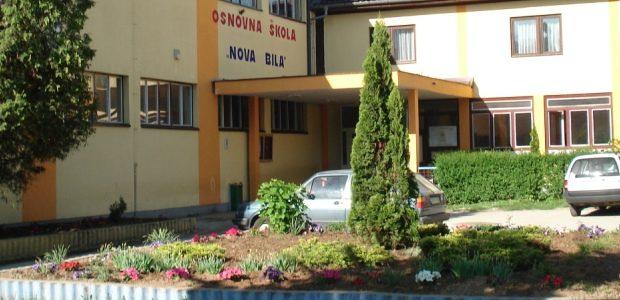 skolska zgrada 2008