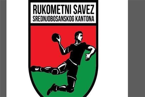 velikapocinje-omladinska-rukometna-liga-sbkksb-081059-229876-big