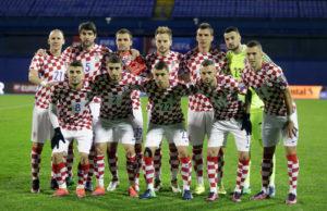 61337110-hrvatska-nogometna-reprezentacija