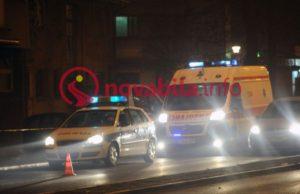 Maloljetnici-ukrali-vozilo-Hitne-da-se-provozaju-sa-uključenim-rotacionim-svjetlima-758x449