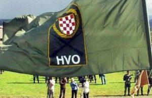 hvo-1