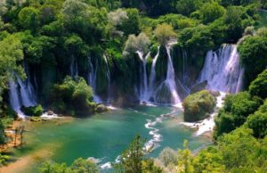 kravice-waterfall-e1367329012651