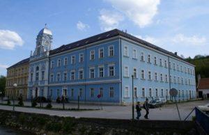 KŠC-Travnik-640x389