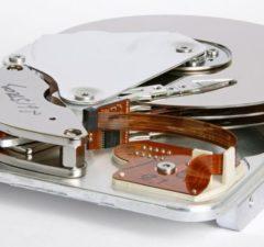 kapacitet-hard-diska-696x415