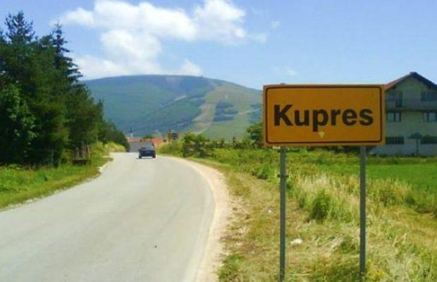 kupres_5