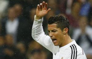 Cristiano_Ronaldo_3103380b.x50812