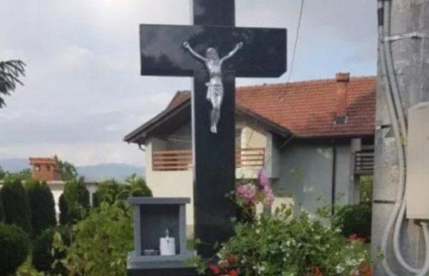 bucici_raspelo_novi_travnik