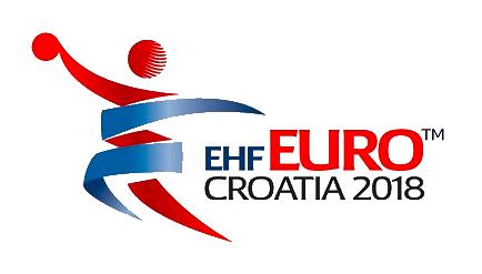ehfeuro2018_header