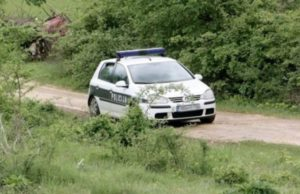 policija-suma-696x456-770x439_c