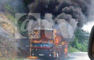zapaljen-autobus5