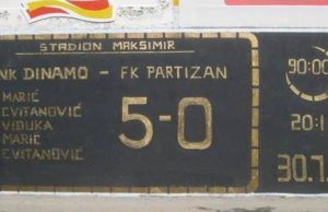 1350-b