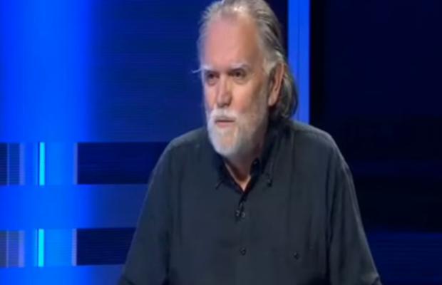 josip pejaković
