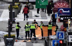 stockholm-terorizam