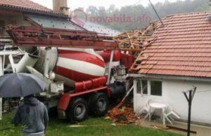 tuzla-kamion-nesreca333
