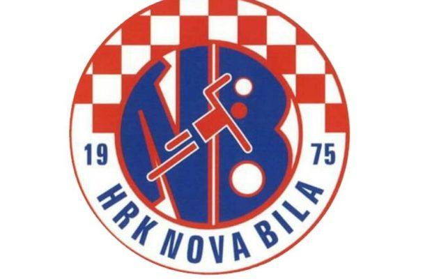 RK NOVA BILA