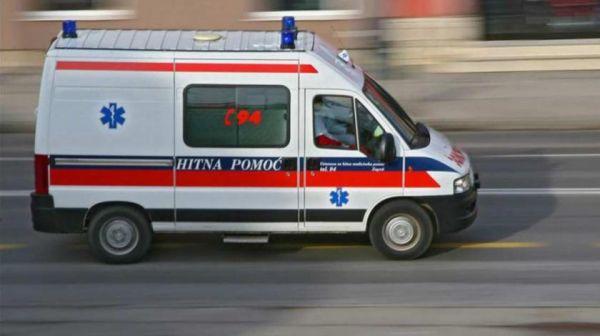 hitna-pomoc-020817_0