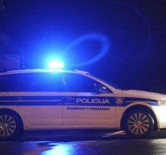 policija_noc_1