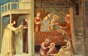 Rodjenje-Blazene-Djevice-Marije