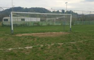 igralište-stadion