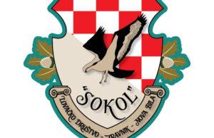 SOKOL - logo-02