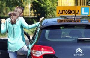 autoskola