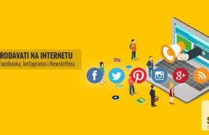 kako-prodavati-na-internetu-scu-travnik_01