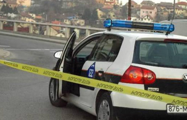policija-sarajevo