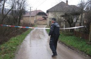 policija-ubistvo-uvidjaj-srbia
