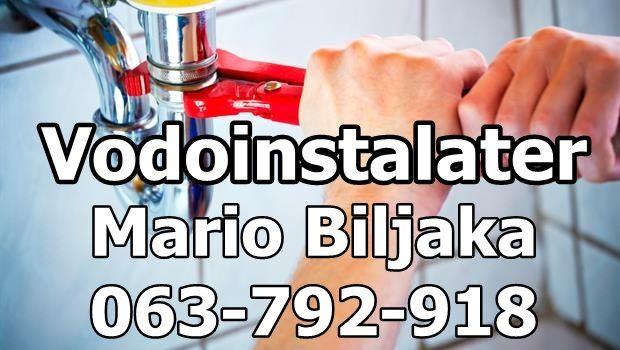 vodoinstalaterski-radovi-t1-93995