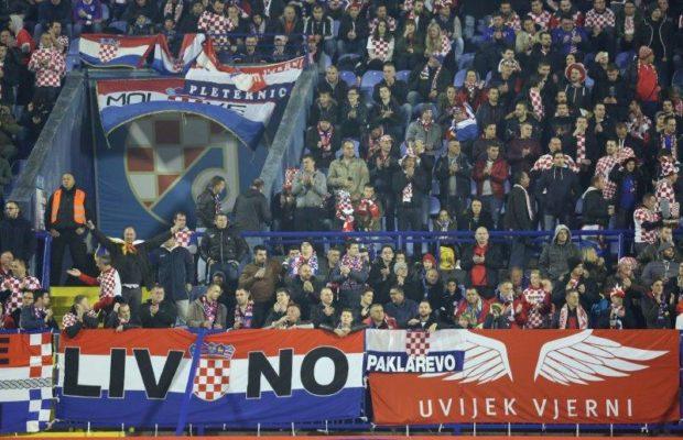 Hrvatska-Grcka-4-1-19