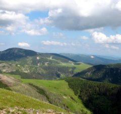 Srednja_Bosna