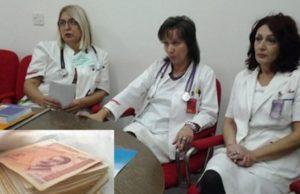 doboj-bolnica-696x298