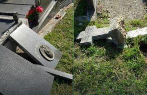 groblje_0