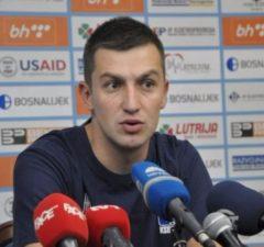 josip-pandza-press