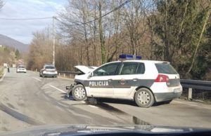 policija-udes34-780x298