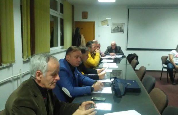 Sportski savez općine Travnik_1