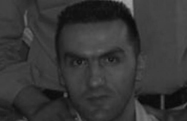 miroslav_eranovic