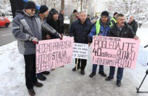 rudari_protesti_sarajevo_han_bila_rsa2-640x427