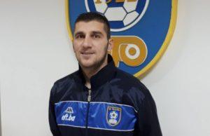 Zoran-Kokot-2