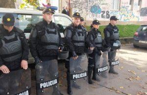 bh-policija