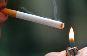 cigarette-424540_1280