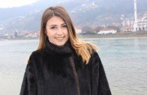 emina-terovic