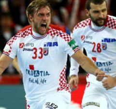 hrvatska slavlje cindrić