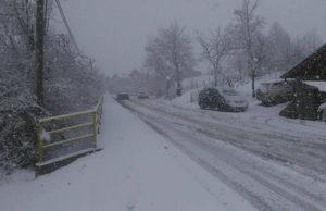 snijeg-ban