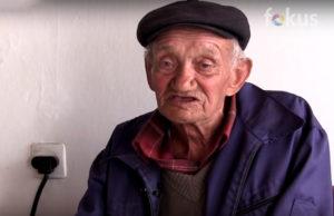 starina-lazar