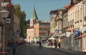 HRT Travnik