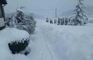 krupa-na-uni-snijeg